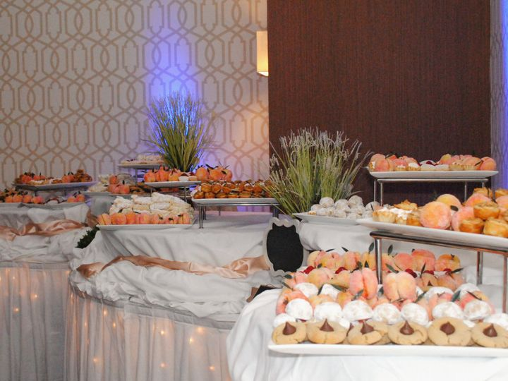 Tmx 1426779185521 B1 Coraopolis, PA wedding venue