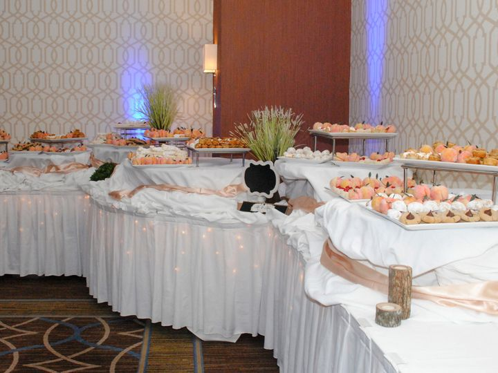 Tmx 1426779197149 B2 Coraopolis, PA wedding venue