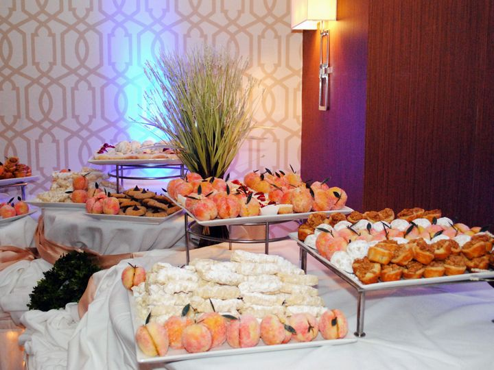 Tmx 1426779214561 B3 Coraopolis, PA wedding venue