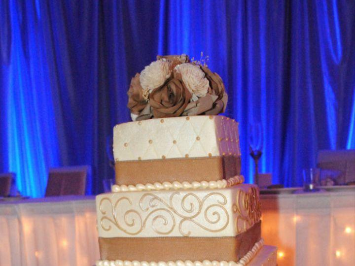 Tmx 1426779243685 B5 Coraopolis, PA wedding venue