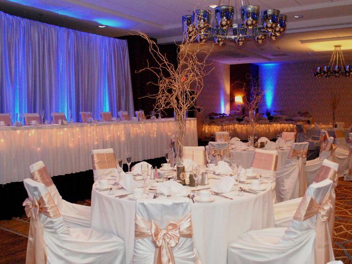Tmx 1426779256160 B6 Coraopolis, PA wedding venue
