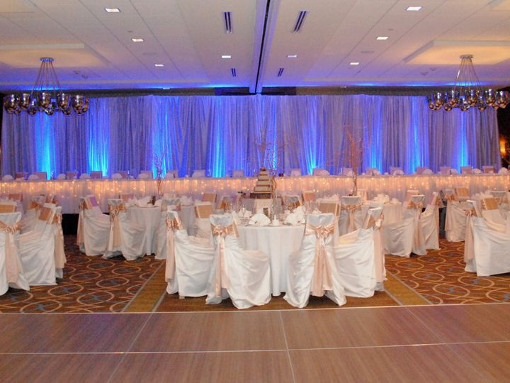Tmx 1426779270390 B7 Coraopolis, PA wedding venue