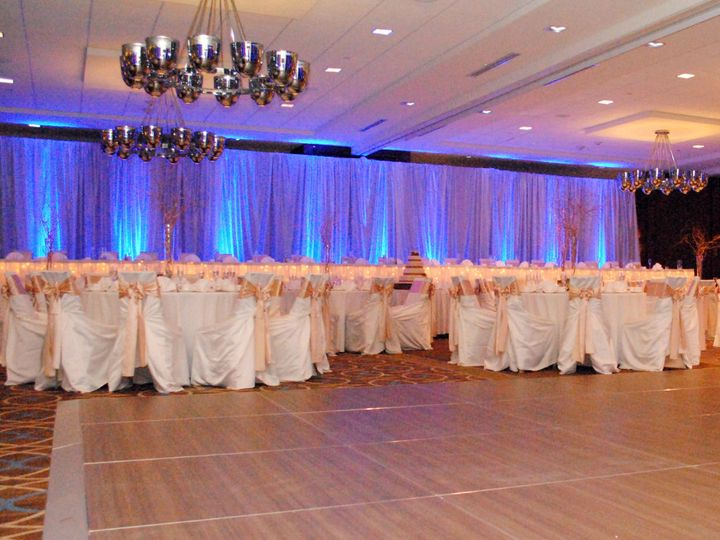 Tmx 1426779287026 B9 Coraopolis, PA wedding venue