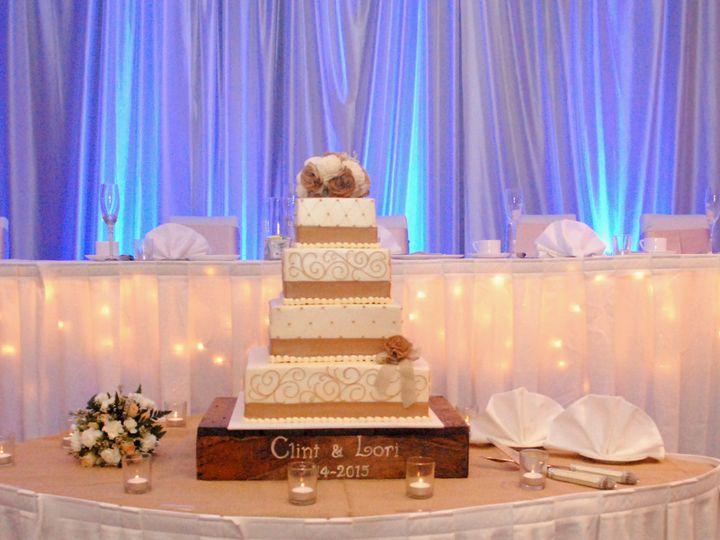 Tmx 1426779299638 B10 Coraopolis, PA wedding venue