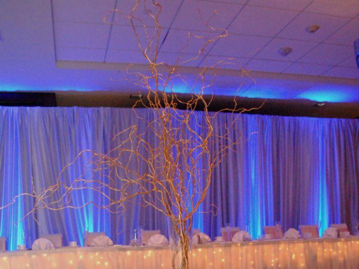 Tmx 1426779308514 B11 Coraopolis, PA wedding venue