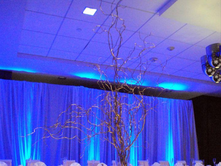 Tmx 1426779315303 B12 Coraopolis, PA wedding venue