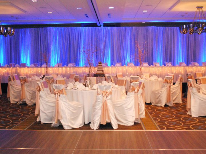 Tmx 1426779328442 B13 Coraopolis, PA wedding venue