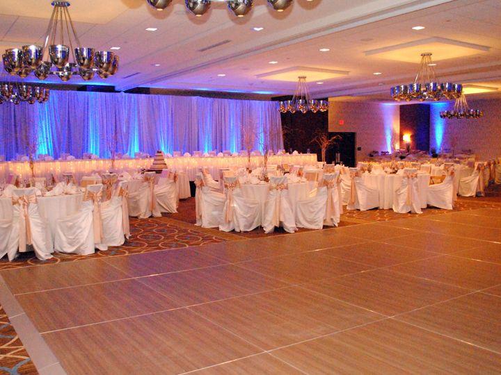 Tmx 1426779387154 B17 Coraopolis, PA wedding venue