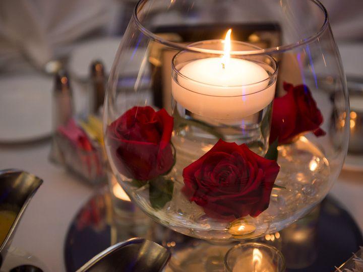 Tmx 1426779738293 Palermophoto Reception 11 Coraopolis, PA wedding venue