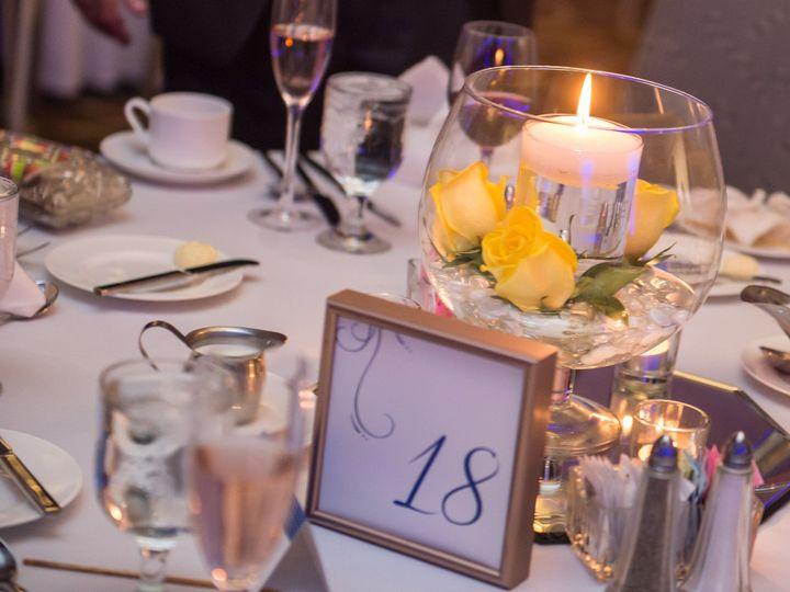 Tmx 1426779774452 Palermophoto Reception 13 Coraopolis, PA wedding venue