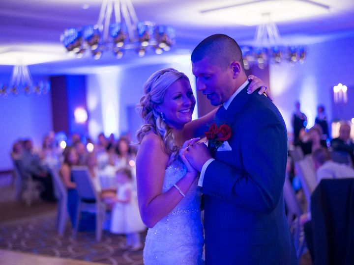 Tmx 1426779864096 Palermophoto Reception 82 Coraopolis, PA wedding venue