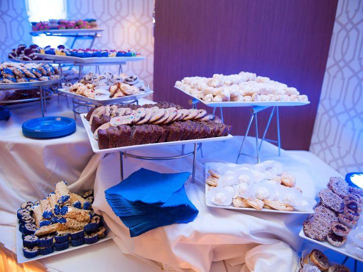 Tmx 1426779900420 Palermophoto Reception 183 Coraopolis, PA wedding venue