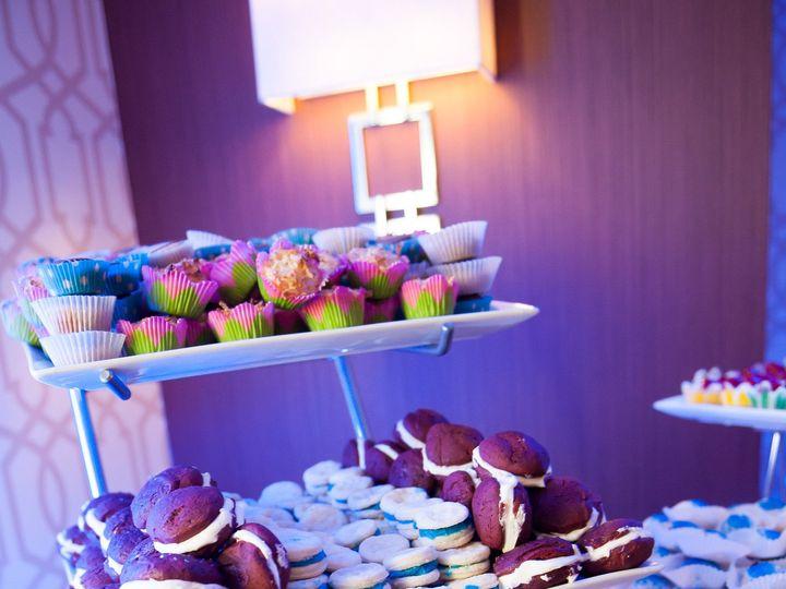 Tmx 1426779927350 Palermophoto Reception 188 Coraopolis, PA wedding venue