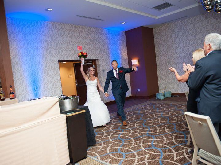 Tmx 1426779988962 Palermophoto Reception 45 Coraopolis, PA wedding venue