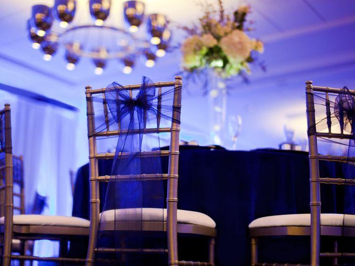 Tmx 1432049177029 Sheraton Pittsburgh Ballroom 1 Preview Coraopolis, PA wedding venue