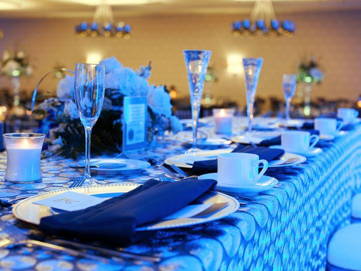 Tmx 1432049278028 Sheraton Pittsburgh Ballroom 5 Preview Coraopolis, PA wedding venue