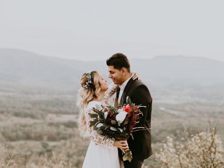 Tmx 1512160836478 Img8533 Hyattsville, MD wedding photography