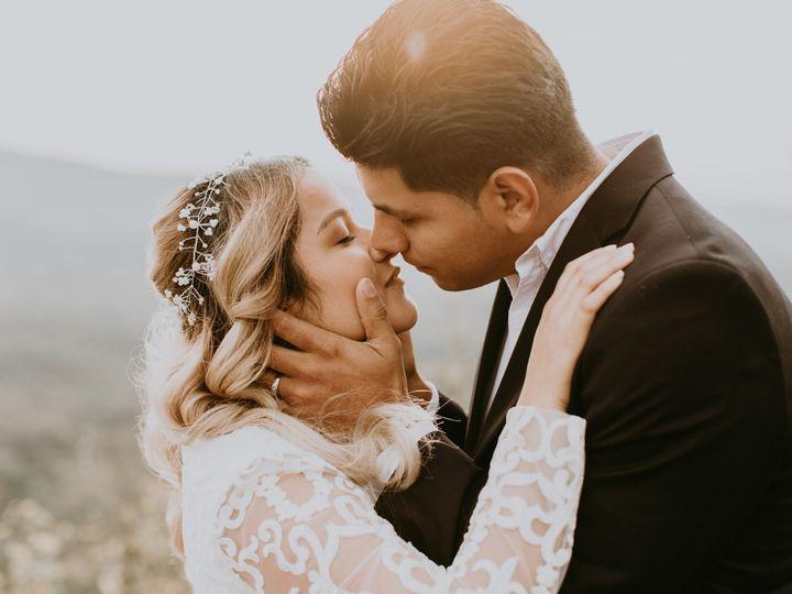 Tmx 1512161624689 Img8576 5 Hyattsville, MD wedding photography