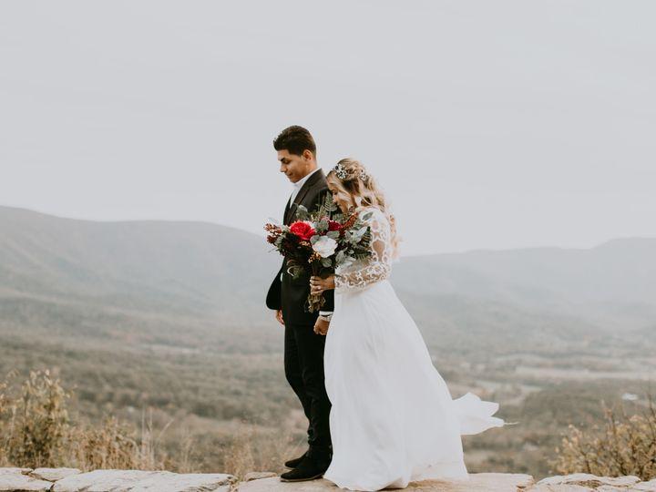 Tmx 1512161664580 Img9022 Hyattsville, MD wedding photography