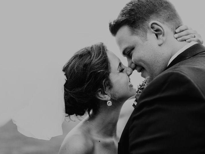 Tmx 1512162126712 Img9984 Hyattsville, MD wedding photography