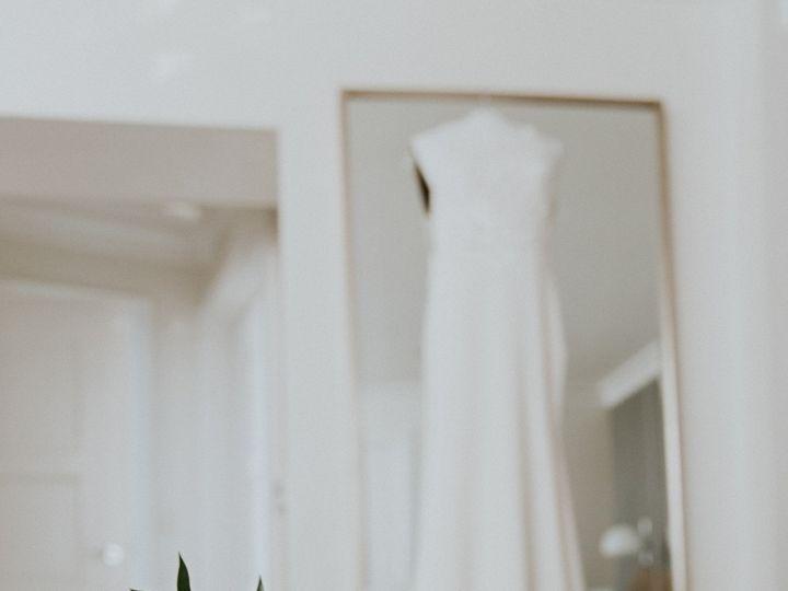 Tmx 1512162385730 466a49261 Hyattsville, MD wedding photography