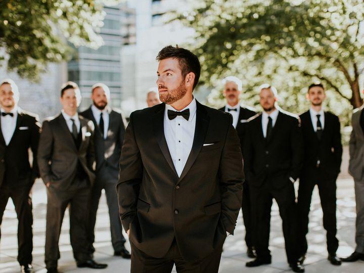 Tmx 1512162457554 Img2617 Hyattsville, MD wedding photography