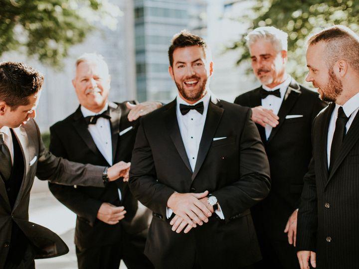 Tmx 1512162488407 Img2619 Hyattsville, MD wedding photography