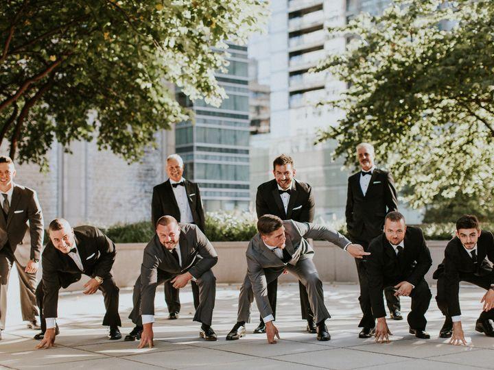 Tmx 1512162518040 Img2641resized Hyattsville, MD wedding photography