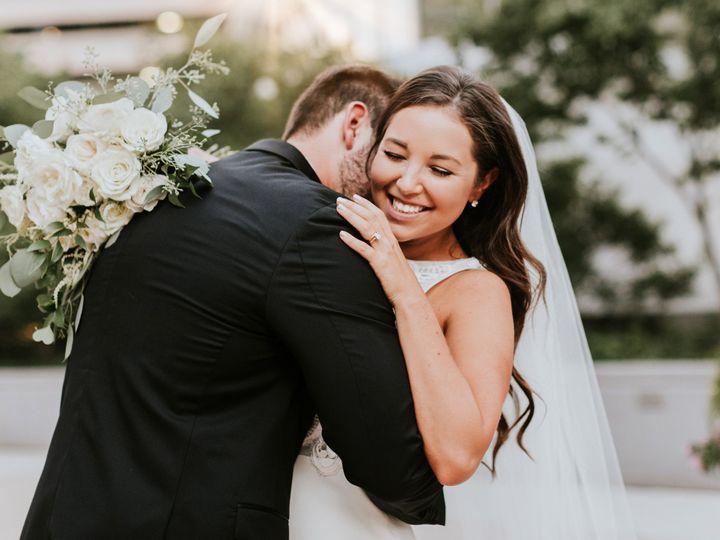 Tmx 1512162597856 Img3067crop Hyattsville, MD wedding photography
