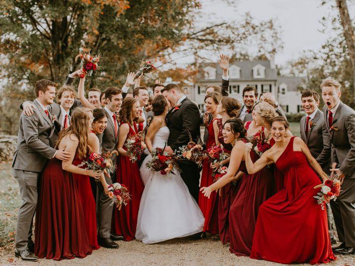 Tmx 1512162795391 Img9903resized Hyattsville, MD wedding photography