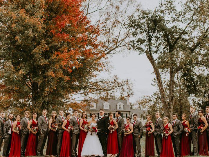 Tmx 1512163168990 Img9894resized Hyattsville, MD wedding photography
