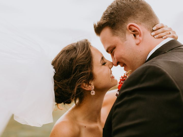 Tmx 1512163206652 Img9983resized Hyattsville, MD wedding photography
