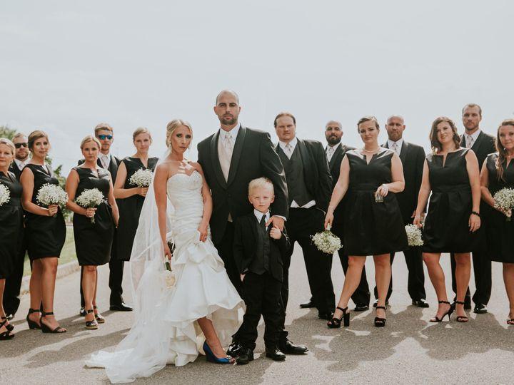 Tmx 1513207395495 466a20751 Hyattsville, MD wedding photography