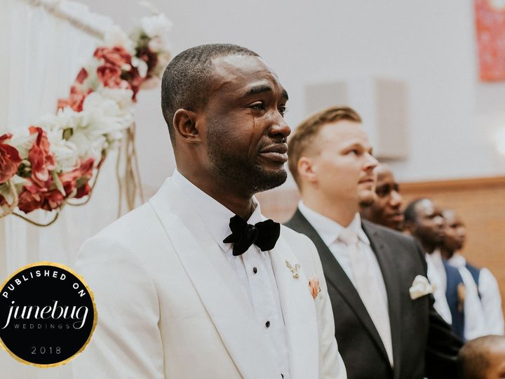Tmx 1539370345 Ba381ee26debe9e2 1539370343 Eed12d7dba69724f 1539370342078 1 IMG 1405 Published Hyattsville, MD wedding photography
