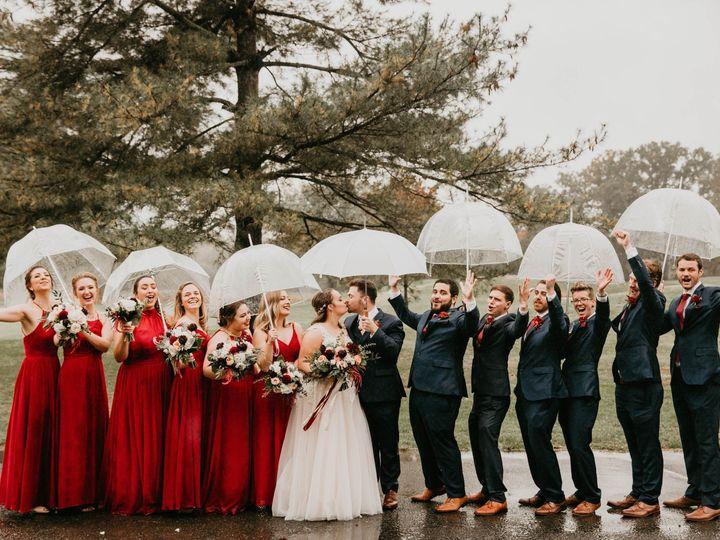 Tmx 466a0202 51 792915 158233040166796 Hyattsville, MD wedding photography