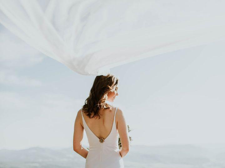 Tmx 466a0817 51 792915 159700217097601 Hyattsville, MD wedding photography