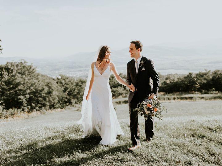 Tmx 466a1013 51 792915 159700217098777 Hyattsville, MD wedding photography