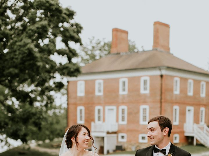 Tmx 466a1258resized 51 792915 158233039590264 Hyattsville, MD wedding photography