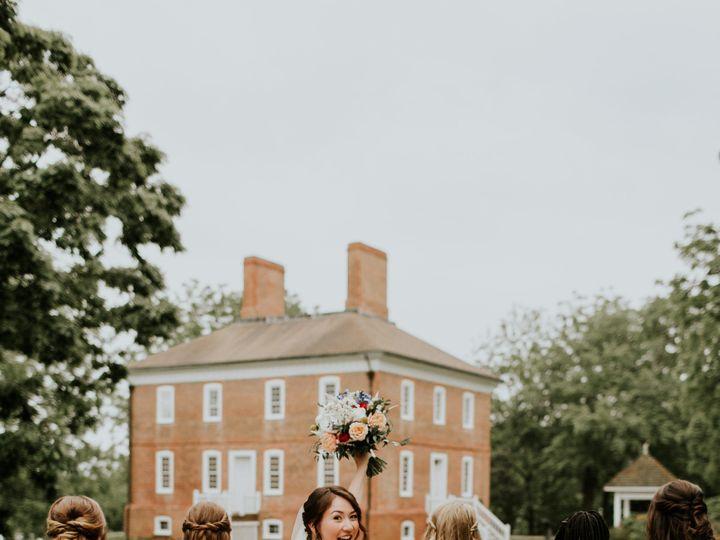 Tmx 466a1416 51 792915 158233039790703 Hyattsville, MD wedding photography