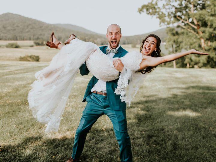 Tmx 466a2722 51 792915 158233039334631 Hyattsville, MD wedding photography