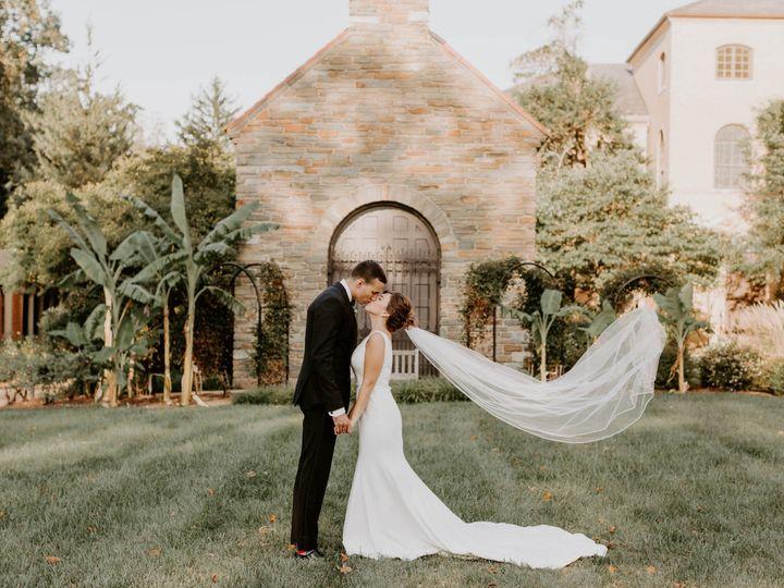 Tmx 466a4603 51 792915 158233094256479 Hyattsville, MD wedding photography