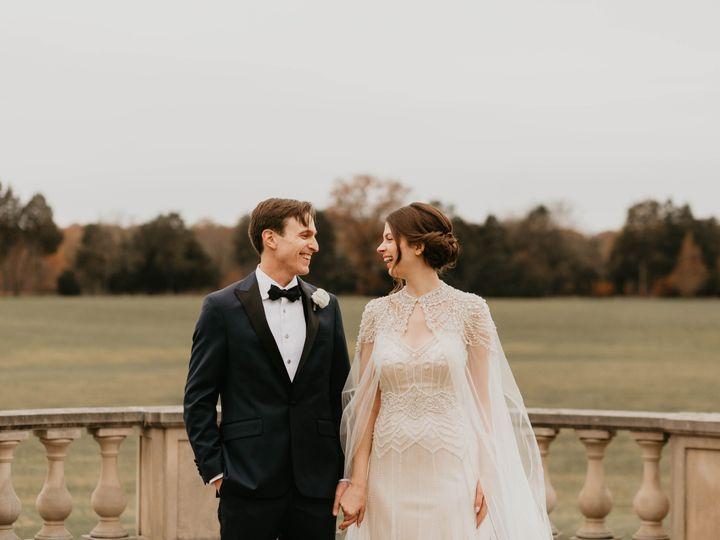 Tmx 466a5869 51 792915 158233040135016 Hyattsville, MD wedding photography