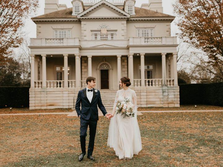 Tmx 466a5996 51 792915 158233040291849 Hyattsville, MD wedding photography