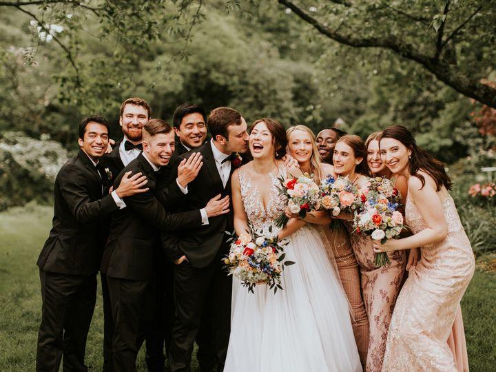Tmx 466a8969resized 51 792915 158233039622473 Hyattsville, MD wedding photography