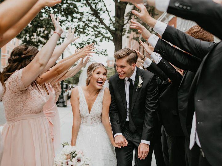 Tmx 466a9373 51 792915 158233039846229 Hyattsville, MD wedding photography