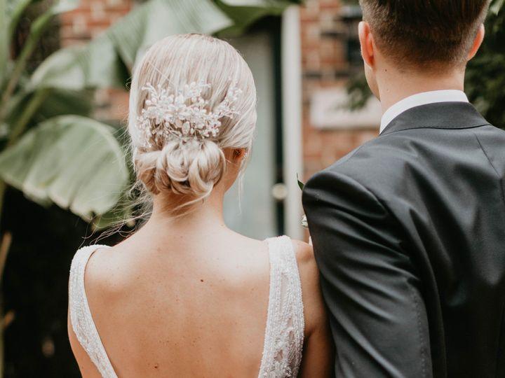 Tmx 466a9760 51 792915 158233039375178 Hyattsville, MD wedding photography
