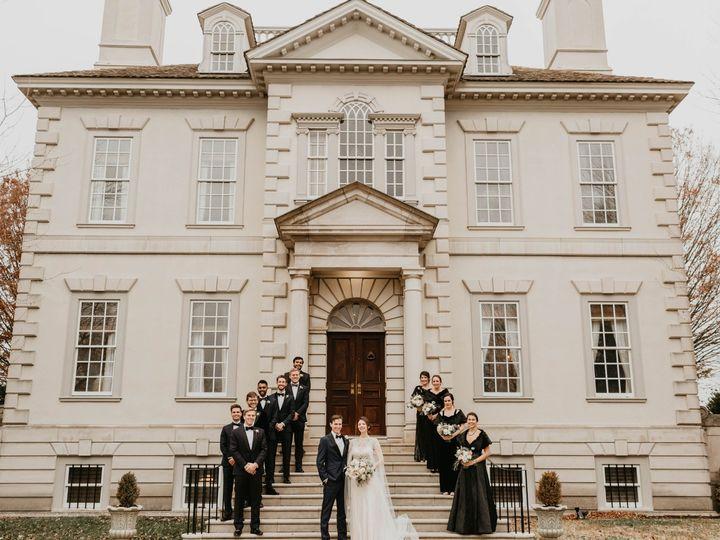 Tmx 4s3a0008 51 792915 158233040254734 Hyattsville, MD wedding photography