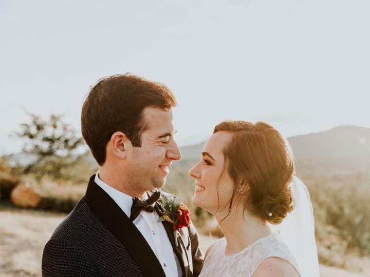 Tmx F59041280 51 792915 158233048770137 Hyattsville, MD wedding photography