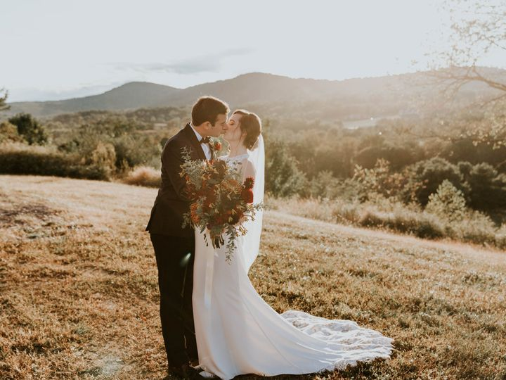 Tmx F60294912 51 792915 159700296198809 Hyattsville, MD wedding photography