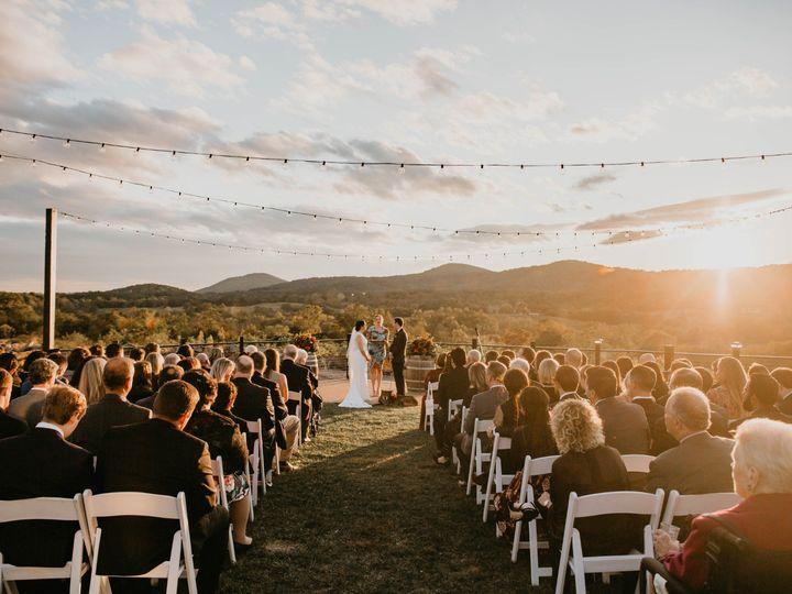 Tmx F65996288 2 51 792915 158233142342698 Hyattsville, MD wedding photography